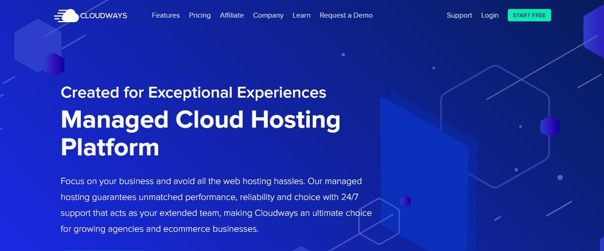 How to Use Cloudways Promo Codes Effectively