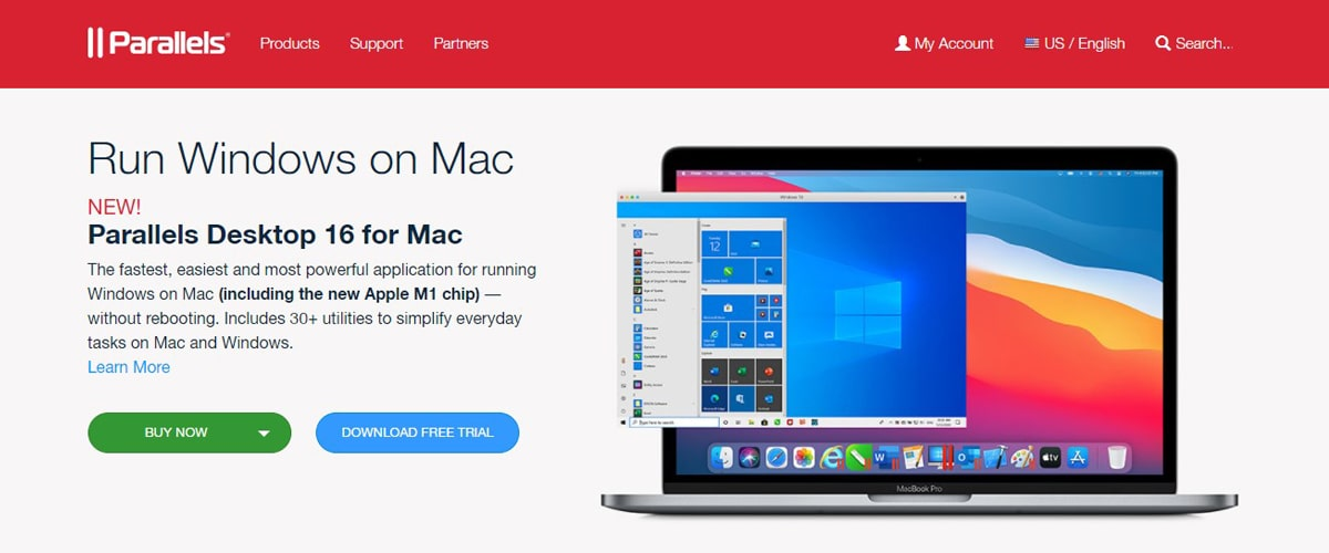 Use Parallels Plesk Panel With Your Windows PCs