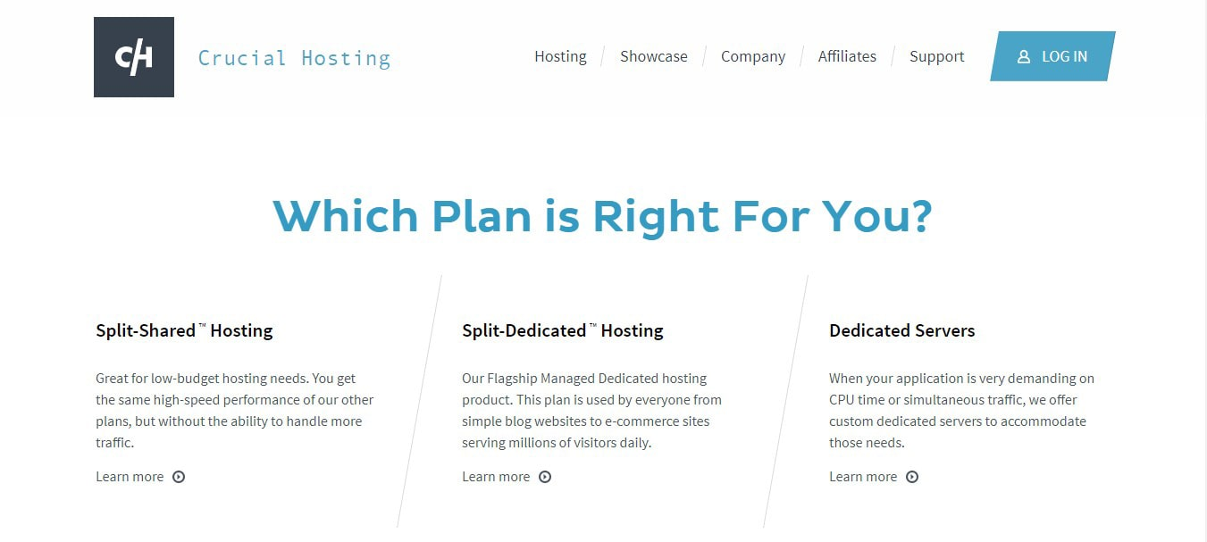 crucialhosting-Review-modal-min